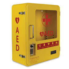 Metal Wall Cabinet Aed Metal Wall Cabinet With Glass Door Mediana