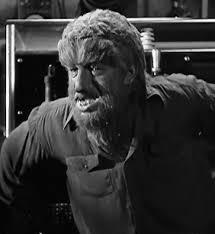 classic film and tv café monster mayhem it u0027s frankenstein meets