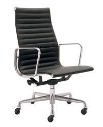 eames desk chair modern chair design ideas 2017