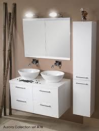 Double Bathroom Vanity by Double Vanities Bathroom Vanities Bath Kitchen And Beyond