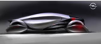 maserati 2030 car design and my life opel 2030