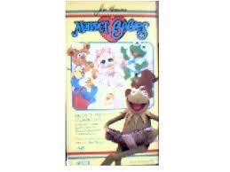 amazon jim henson u0027s muppet babies favorite video storybooks