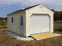 garage u003e portable buildings storage sheds tiny houses easy credit