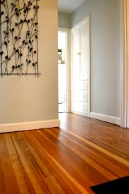 refinish your own hardwood floors projects for jim