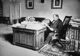Resolute Desk The Other Presidents U0027 Desks Reb Research Blog