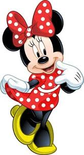 mickey mouse pictures printable coloring pages mouse cartoons