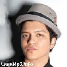 download mp3 gratis koplo music bruno mars grenade koplo mp3 terbaik