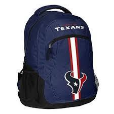 backpacks men u0026 women kids u0026 teens save 72 shop