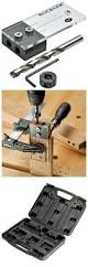 Woodworking Tools For Sale In Calgary by Micro Small Woodworking Saws Multifunctional Micro Cutting Machine