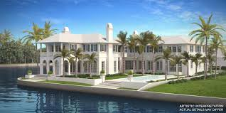 palm beach real estate and homes for sale
