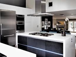 space around kitchen island small kitchens with islands medium size of kitchen unique