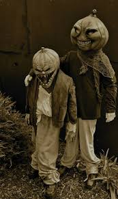 super scary halloween costumes best 25 vintage halloween costumes ideas on pinterest vintage