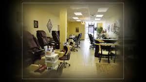 luxury nails in pittsburgh pennsylvania 15232 696 youtube