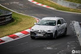 opel insignia sports tourer 2017 27 june 2017 autogespot