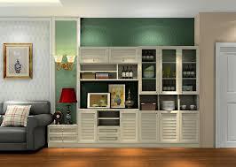 dining room wall units british nostalgic style dining room sideboard and wall units 3d