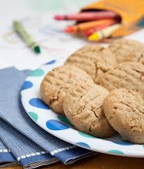 Candida Diet Sugar Free Gluten Free Vegan Peanut Free Peanut