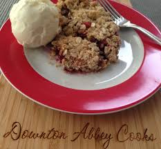 bentley truck james harden easing into summer on victoria day with healthy rhubarb crumble