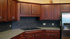 Faux Kitchen Cabinets How To Faux Finish Kitchen Cabinets - Faux kitchen cabinets
