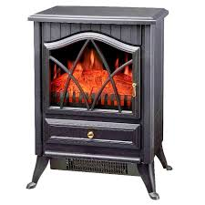 Propane Fireplace Heaters by Vented Propane Fireplace Heater Home Fireplaces Firepits Best
