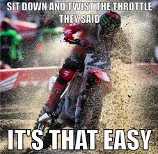 Motocross Memes - memorable motocross supercross memes motosport