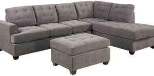 chaise full size of sofa leather chaise lounge sectional modular