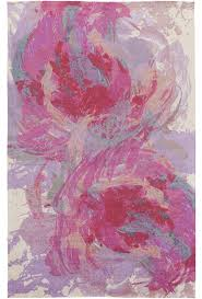 Lavender Area Rugs Surya Felicity Fct 8002 Rugs Rugs Direct