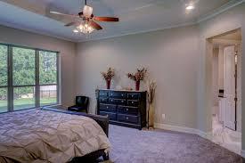 Smart Ideas To Rearrange Your Bedroom Cityfurnish Blog - Ideas for rearranging your bedroom