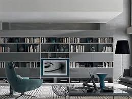 come arredare il soggiorno moderno pareti da soggiorno arredamento 100 images mobili da