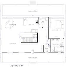 Free Floorplans Free Sample Floor Plans Wood Flooring Ideas