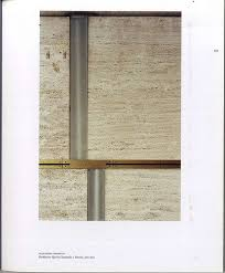 I Want To Be An Interior Designer by 15 Best Shiro Kuramata Images On Pinterest Product Design