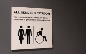 kansas transgender students would have to use restrooms of their