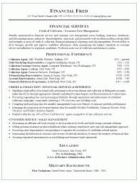 Bank Sales Executive Resume Dr Martina Bunge Dissertation A Separate Peace Guilt Essay Sample