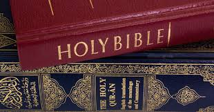 quotes from the bible justice the bible and quran are more similar than you may think huffpost