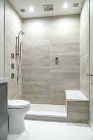 bathroom ideas tiles contemporary bathroom tiles ideas for small bathrooms tile 1951