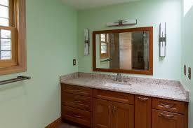 bathroom additions ltd small addition plans bedroom ideas benfleet