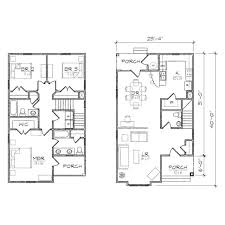 3 Small House Communities Floor Plan Tiny House Plans Small Images Houses Inside On Wheels