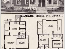 4 Bedroom Farmhouse Plans 4 Bedroom House Plan Kerala House Plans