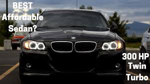 best for bmw 335i best bmw 335i review indepth everything you need to