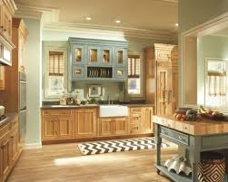 Kitchen Design Oak Cabinets Oak Kitchen Designs 1000 Images About Kitchen Ideas On Pinterest