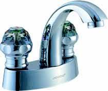 newport brass kitchen faucet bathroom accessories brass faucets