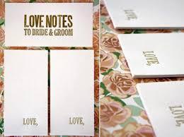 Traditional Wedding Program Of Wedding Stationery Wedding Programs Wedding Menus U0026 More