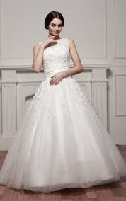 plus size short wedding dresses for brides in all sizes dorris