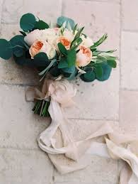 wedding flowers eucalyptus 35 stunning eucalyptus wedding decor ideas happywedd
