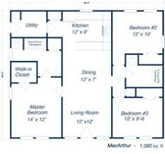 shop buildings plans charming shop house floor plans gallery best inspiration home