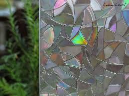 Window Decor Film 21 Best Stained Glass Window Film Images On Pinterest Window