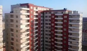 prices for construction of residential buildings in azerbaijan are