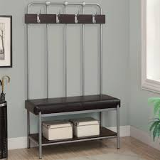 Shoe Bench Ikea Storage Best Ikea Shoe Bench Ideas Entryway Today We Are Going