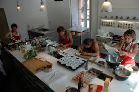 cuisine corsaire cuisine corsaire ecole cancale 28 images la cuisine corsaire
