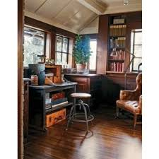 woods vintage home interiors vintage study room the house pinterest study rooms room and
