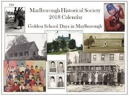 calendars for sale historical society calendars on sale